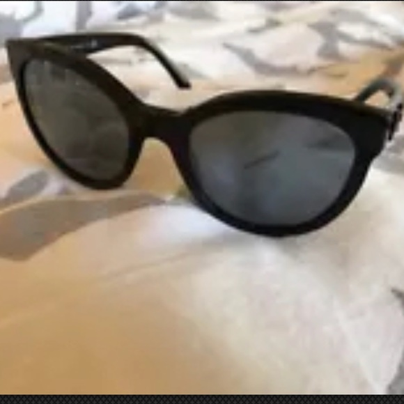 90d27a5ce05 CHANEL Accessories - Chanel 5315 Women s Sunglasses